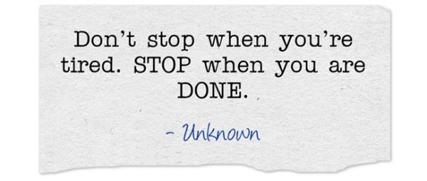 The 82 Motivational Quotes For Hopeless People To Resume Efforts In
