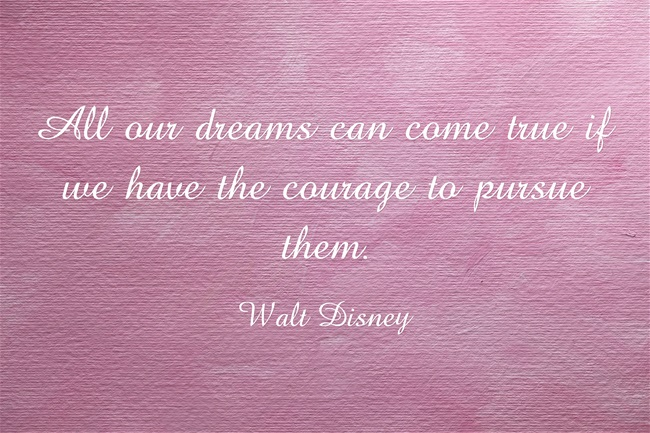 motivational quotes for students success