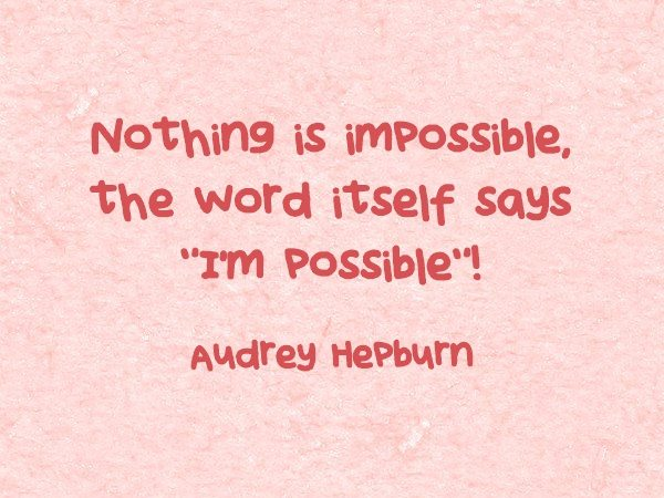 motivational quotes images download