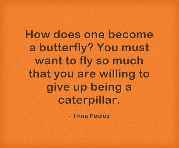 motivational quotes success