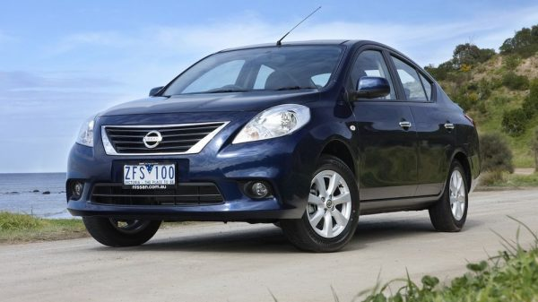 best cars for families