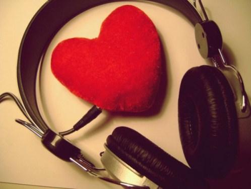 photos-love-hearts