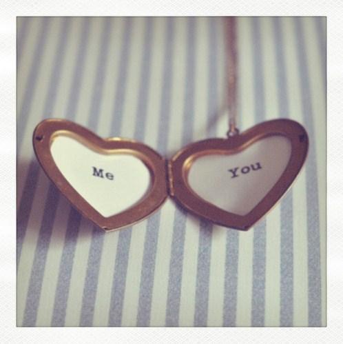 pics-of-hearts