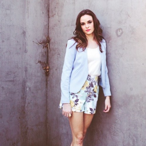 pictures-of-danielle-panabaker