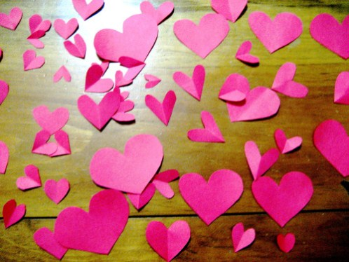 pictures-of-hearts-and-love