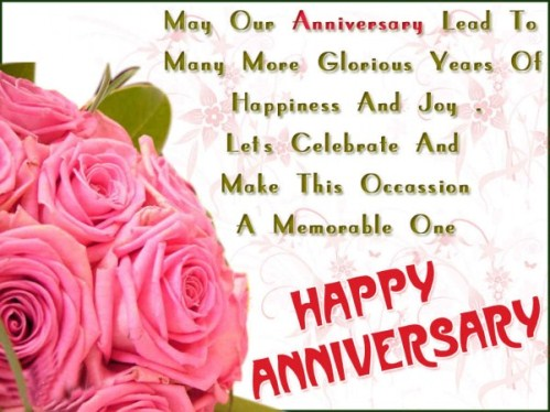 quotes-for-anniversary