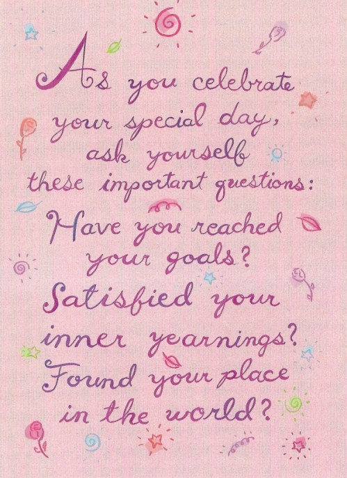 quotes-on-anniversary