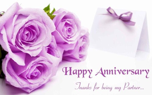 sms-for-marriage-anniversary