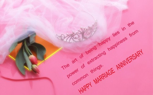 sms-on-marriage-anniversary