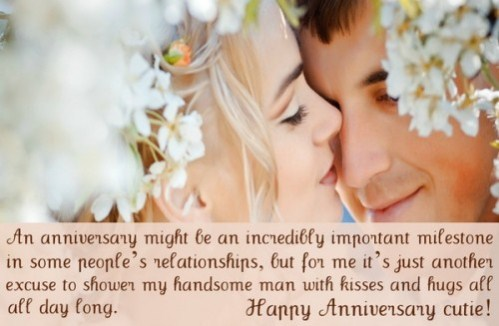 wedding-anniversary-cards-for-wife