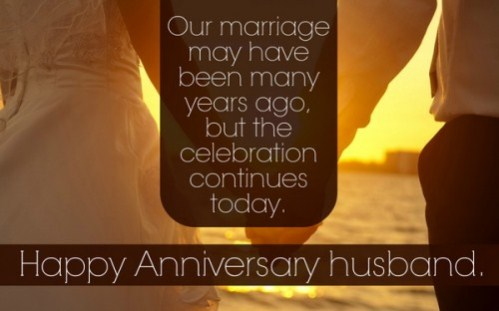 wedding-anniversary-greetings-for-husband