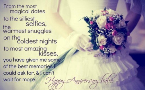 wedding-anniversary-greetings