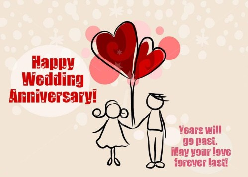 wedding-anniversary-message
