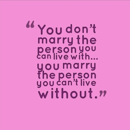 wedding-anniversary-quotes