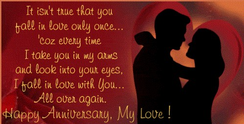 wedding-anniversary-sayings