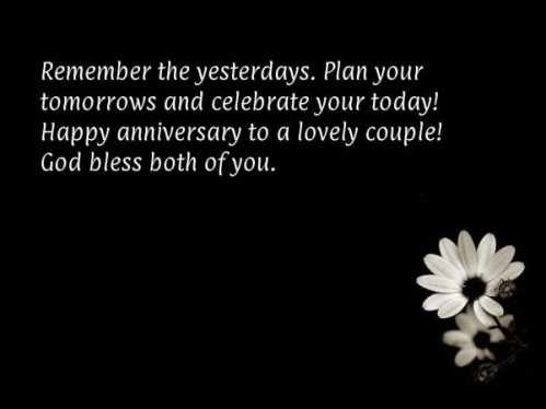 wedding-anniversary-wishes-sms