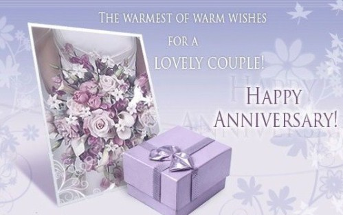 wedding-anniversary-words