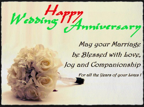 wishes-for-anniversary-couple