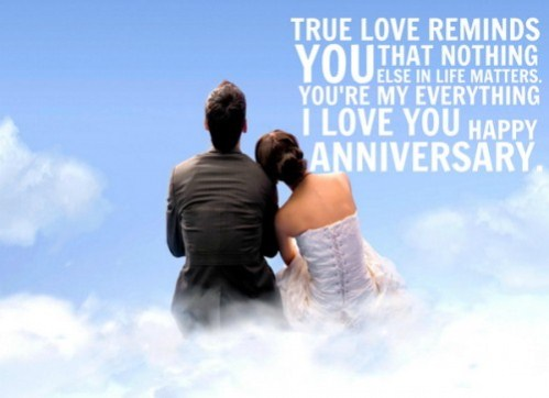 wishes-for-marriage-anniversary