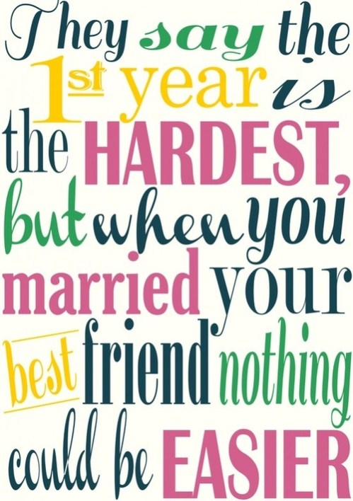 wishes-on-wedding-anniversary