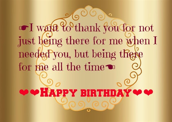 Best Friend Quotes Birthday Cards: Happy Birthday Greetings For