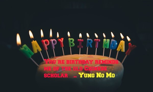 birthday wishes to a best friend