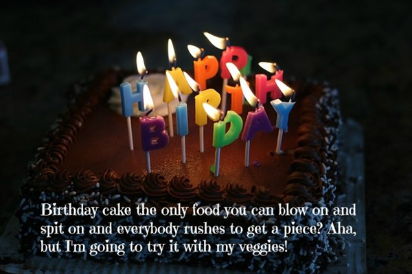 birthday wishes to a dear friend