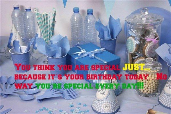happy birthday to friend