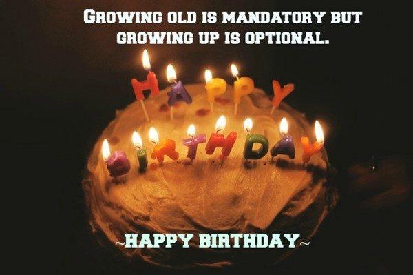 happy birthday wishes to best firend