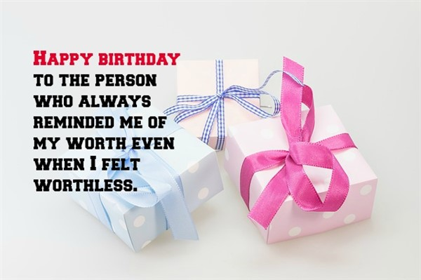 happy birthday wishes to friend