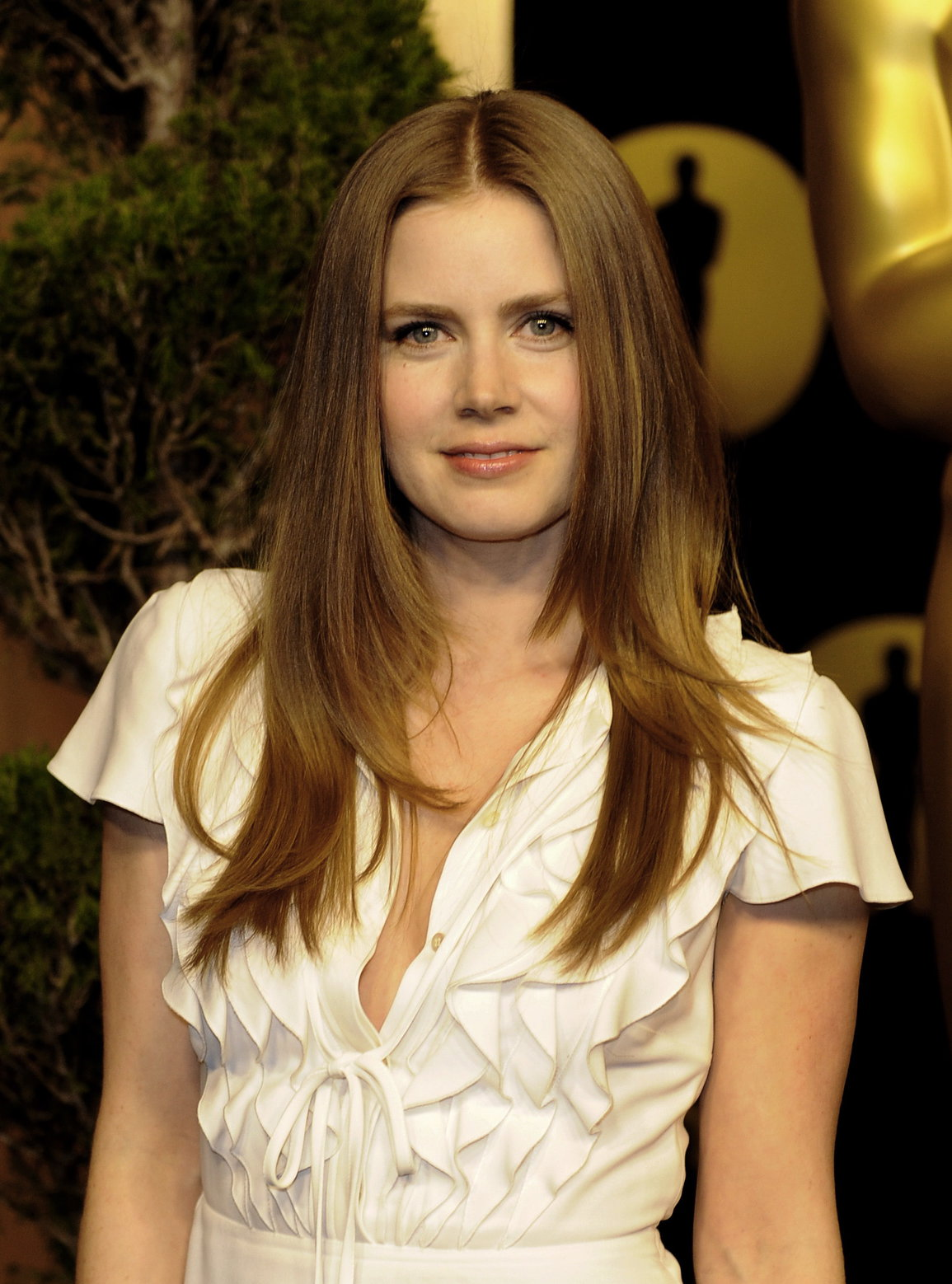 The 38 Amy Adams Hotte...