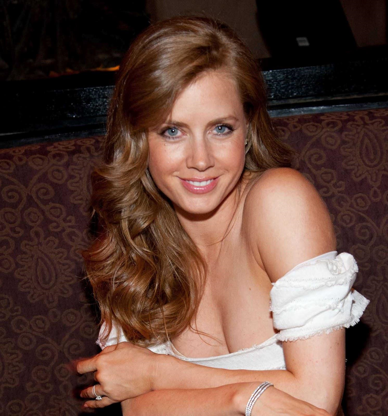 Amy Adams  Wikipédia