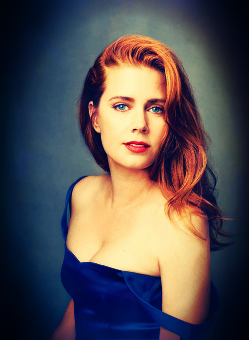 Amy Adams hot