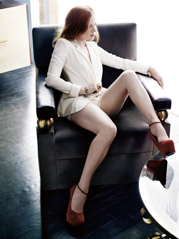 Amy Adams legs