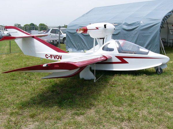 Osprey Osprey 2