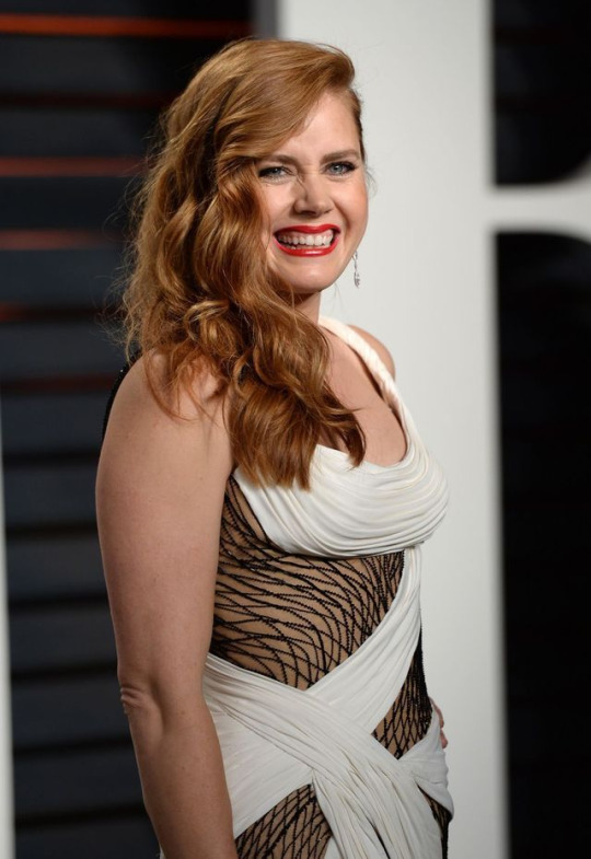 amy adams best dress ever