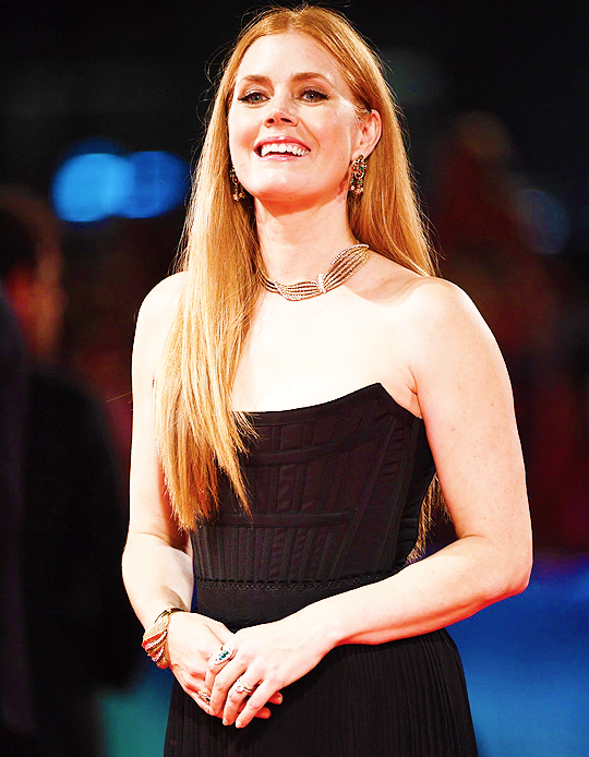 amy adams enchanted