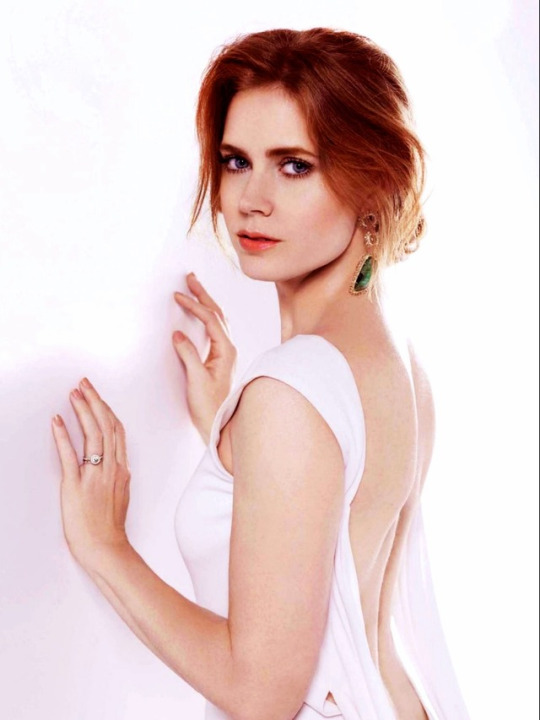 amy adams hottest photos all time
