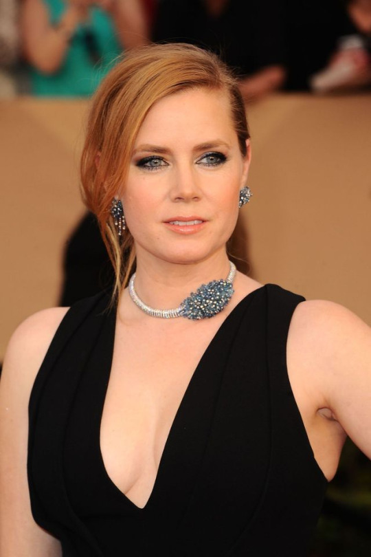 amy adams hottest photos