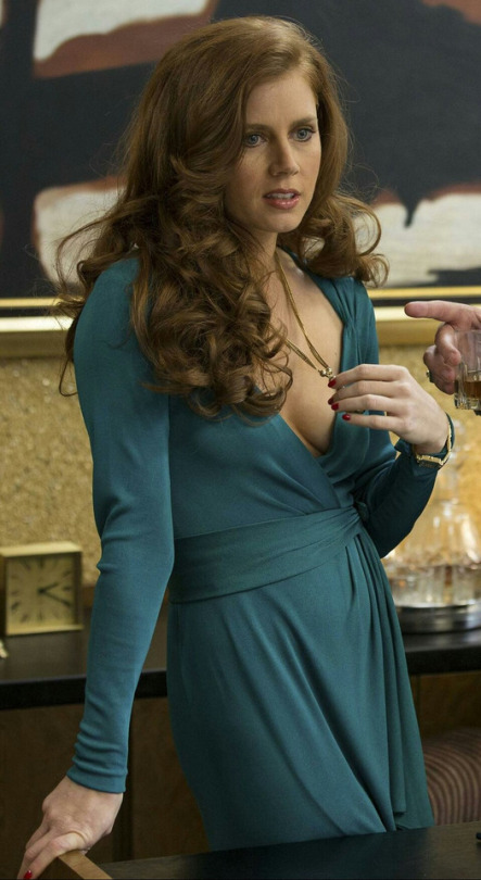 amy adams hottest pictures