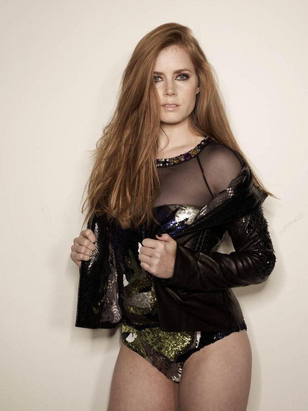 amy adams photos