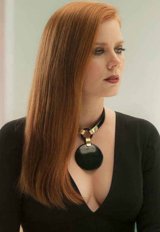 amy adams princess