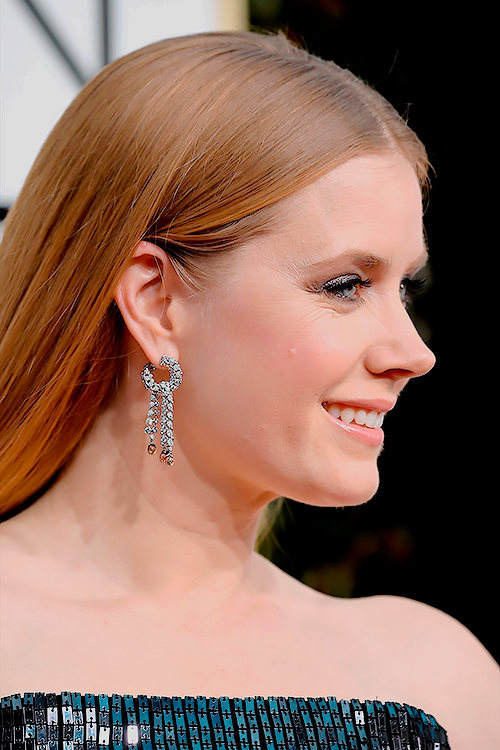 amy adams teeth