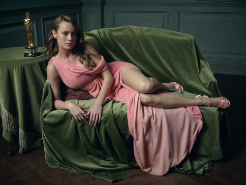 brie larson hot photoshoot 2017