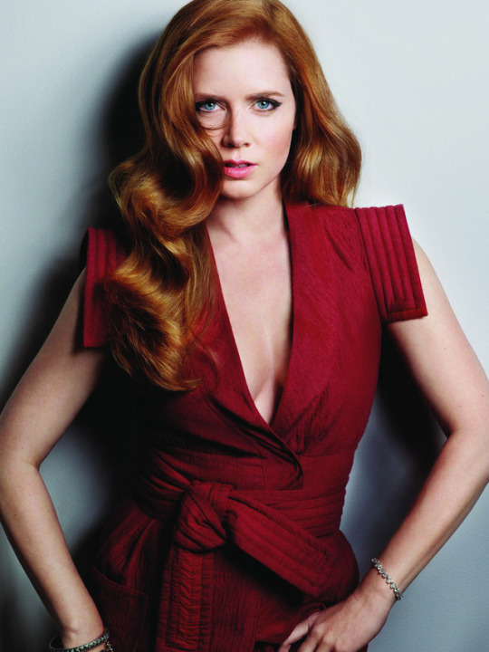 hot amy adams