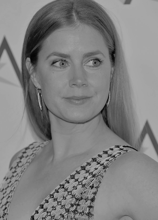 photos of amy adams