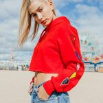 The 44 All Time Best Hailey Baldwin Hot Photos and Pictures