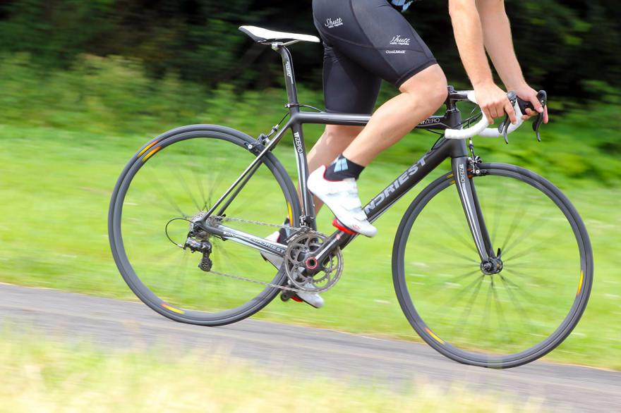 best road bikes of all time