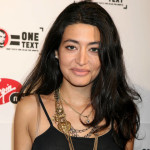 Hottest Photos of Osama bin Laden's Niece Wafah Dufour